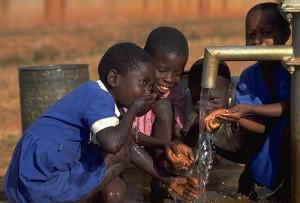 Zambia Kadar Olabilmek/ Meyvelitepe